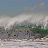 Set Wave.~<br /> 11/28/13