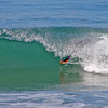 Body Surfing with Hand Plane.~<br /> taken: 2/17/13