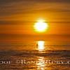Sunset Cruise~<br /> Taken: 1-22-13