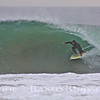 Lifeguard: Cliff Kjoss