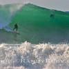 Redondo Beach Breakwater~<br /> Taken: 1-18-10