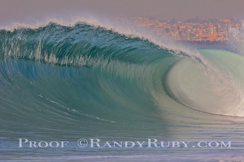 South Bay Five O~<br /> Taken: 12-27-11