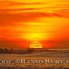 Surfing Sunset~<br /> taken:1/27/14