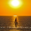 Sweet Sail.~<br /> Taken: taken: 12-3-11