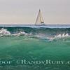 Soupy Sails