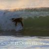 Body Surfing Barrel~