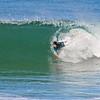 """Tim """"Aquaman"""" Cunningham<br /> Taken: 1-12-13~"""