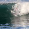 Local Body Surfer~