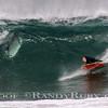 Wave Rush Hour~