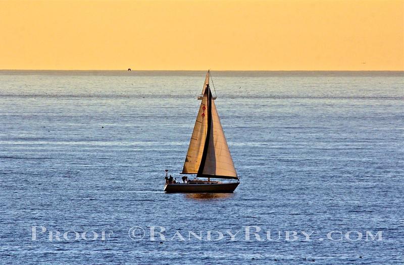 Twin Sails.~<br /> Taken: 12-26-11