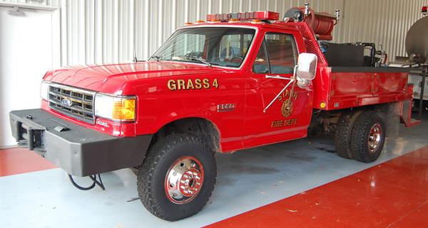 """""""Grass 4"""""""