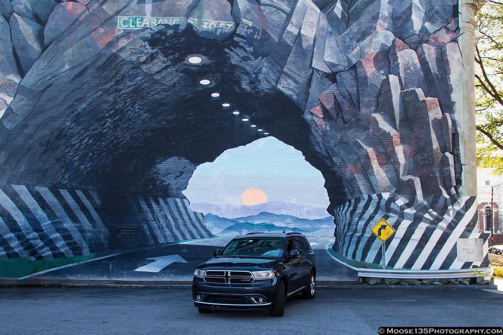 JM_2015_01_10_Durango_Tunnel_Vision_001-XL.jpg