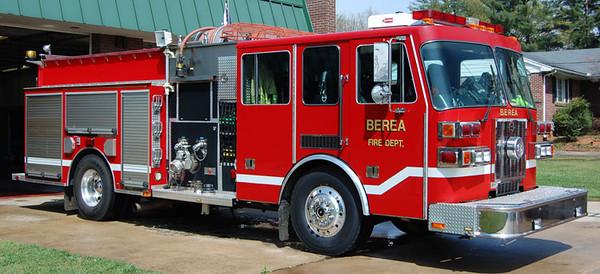 """Rescue Engine 504"""