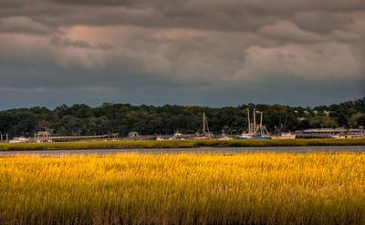 island-grasses-boats