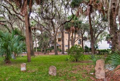 hilton-head-island-gravestones