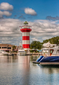 harbor-town-lighthouse-2