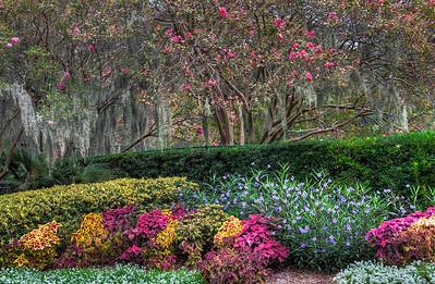 hilton-head-island-garden