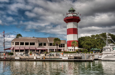 harbor-town-lighthouse-3