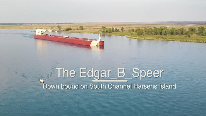 Edger_B_Speer