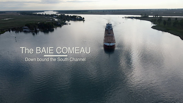 BAIE_COMEAU iDown Bound