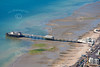 an aerial photo of Worthing pier in West Sussex. If this is the photo you would like to purchase, click the BUY ME button for the prices and sizes of prints and digital downloads.