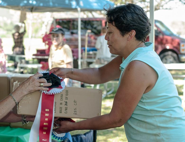 SCJRT_Racing_Awards_Sat_2012-7373