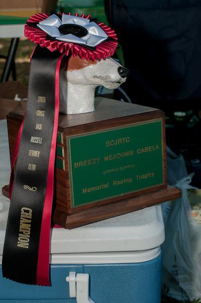 SCJRT_Racing_Misc_Sat_2012-7345