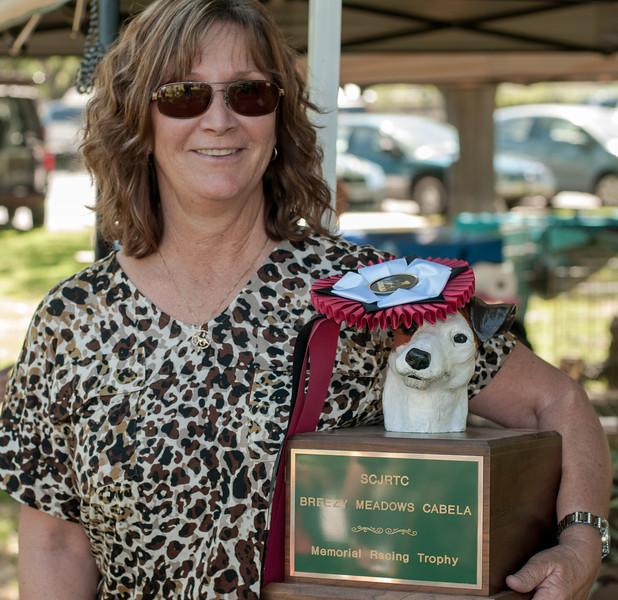 SCJRT_Racing_Awards_Sat_2012-7387