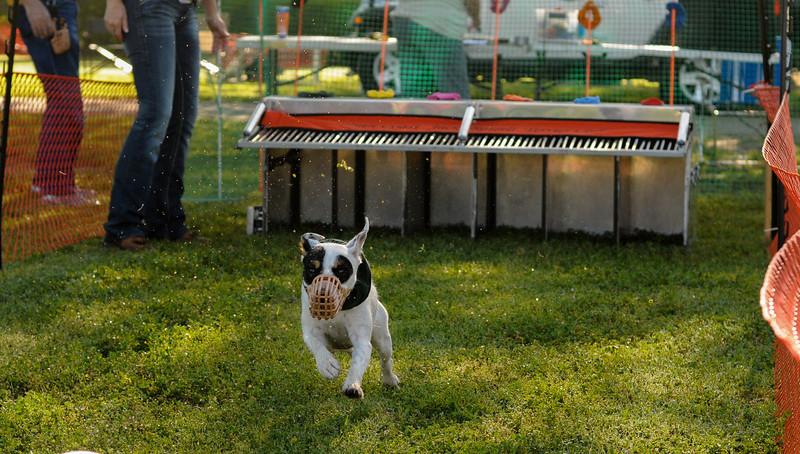 SCJRT_RACE4_Sat_2012-7116