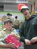 GiftsToGive_December20-2012_ 019