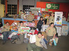 GiftsToGive__December17-2013_ 005