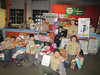 GiftsToGive__December17-2013_ 004
