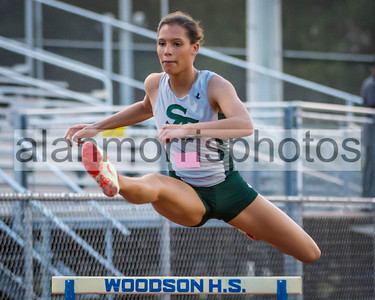 2012-2013 Track and Field
