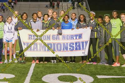 Region 6A North Championship-7820-2