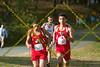SoCo at Conference Championships-9645