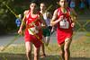 SoCo at Conference Championships-9643