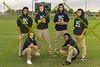 Team Pictures-2705
