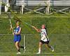 SoCo vs West Potomac -0932