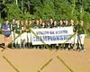 SoCo vs LB Region 6A North Champions-8342-2