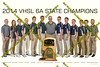 Golf State Champions Final Small