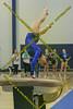 2016-2017 Gymnastics-19