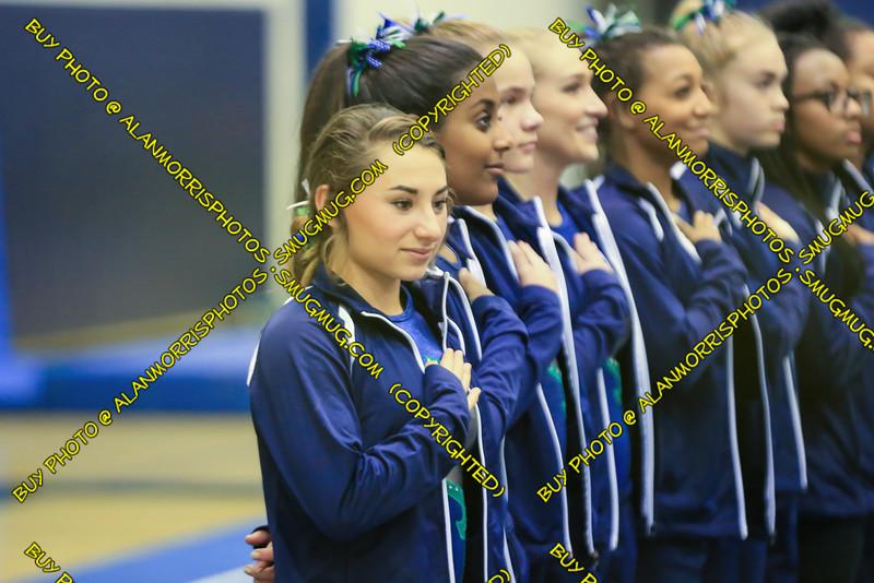 2016-2017 Gymnastics-1