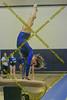 2016-2017 Gymnastics-29