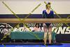 2016-2017 Gymnastics-351