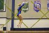 2016-2017 Gymnastics-370