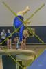 2016-2017 Gymnastics-32