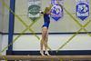 2016-2017 Gymnastics-280