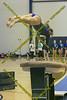 2016-2017 Gymnastics-24