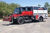 Brookings E-3<br /> 2006 Unimog/Crimson  1250/500/30A