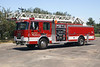 Brookings T-2 <br /> 1992 Spartan/Central States  1250/400/75' RM